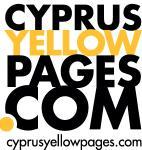 pet shop paphos - Cyprus Yellow Pages Xinaris Home Furniture Limol on