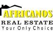 www.africanos.com.cy