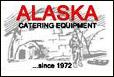 http://www.alaskacy.com