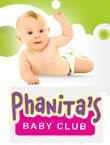 http://phanitasbabyclub.com/en