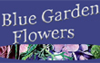 http://www.bluegardenflowers.com