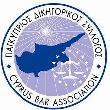 http://www.cyprusbarassociation.org