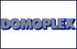 http://www.domoplex.com.cy