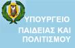 http://www.moec.gov.cy