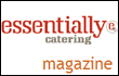 http://www.essentiallycatering.co.uk