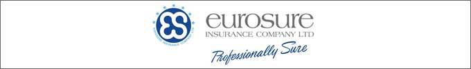 www.eurosure.com