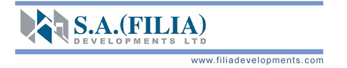http://www.filiadevelopments.com