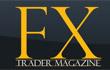 http://www.fxtradermagazine.com/