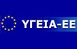 http://ec.europa.eu/health-eu/index_el.htm