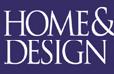 http://www.homeanddesign.com