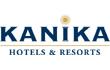 http://www.kanikahotels.com