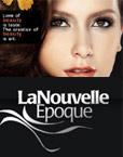 http://www.lanouvelleepoque.com