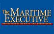 ttp://www.maritime-executive.com/