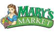 www.marysmarket.com.cy