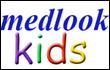 http://www.medlook.net/kids/default.asp