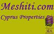 www.meshiti.com