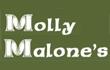 http://www.mollymalone.jpg