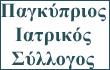 www.cyma.org.cy
