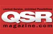 www.qsrmagazine.com