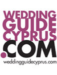 www.weddingguidecyprus.com