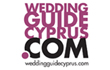 http://www.weddingguidecyprus.com