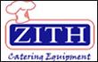 www.zithnet.com
