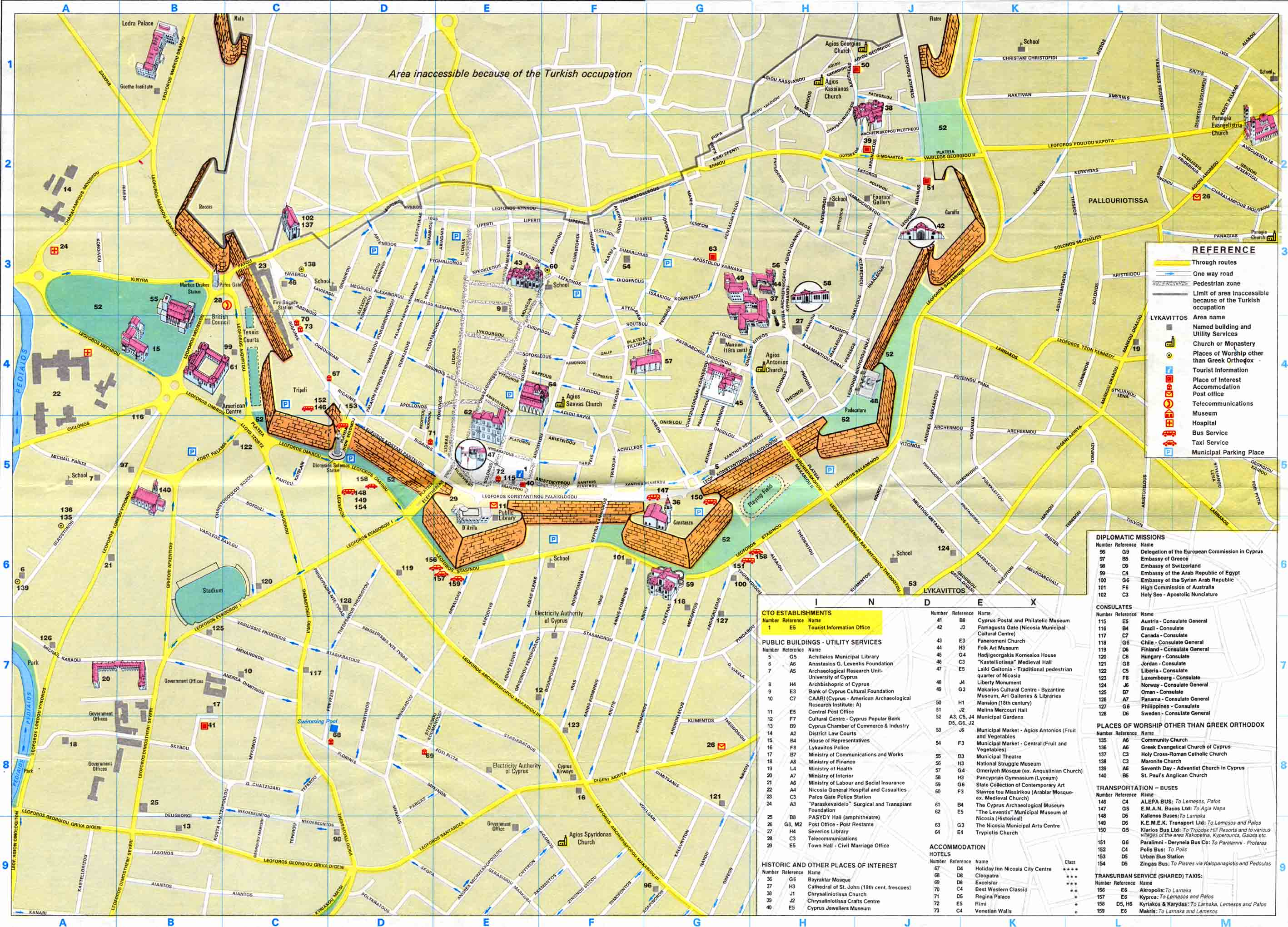 transportation maps, social media maps, networking maps, driving directions maps, maps maps, google maps, al maps, home maps, travel maps, education maps, advertising maps, weather maps, zip codes maps, on yellow pages maps street view